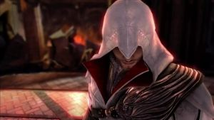ezio auditore scv by kari5