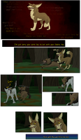 Best of Bad Decisions: Pg31 by Songdog-StrayFang