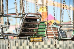 County Fair by torifanning