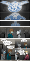 Mulligrubs OCT - Round 1 Part 4 FINAL by Rubilight