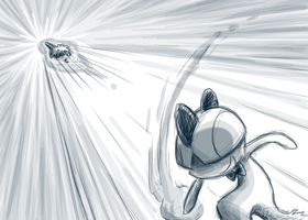 PMD-Event 6: Rogue Part 32 by Zerochan923600