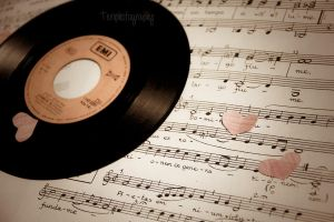 39/365 Music Lover by photographybyteri