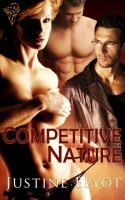 Competitive Nature by LynTaylor