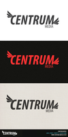 Centrum Media v2 by FD-Collateral