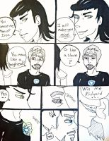 A FrostIron Mini Comic Thing by Lady-of-Ratatosk