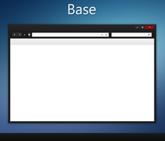 Base VS update by link6155