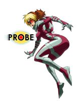 ICONS_Probe_fanart by s2ka
