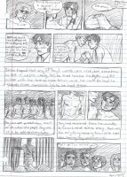 the Fall of Rome pg 5 by kateppi