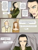 Lokasenna Part two P11 by Savu0211