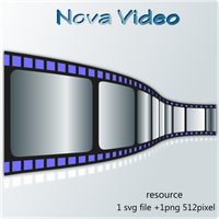 Nova Video by ilnanny