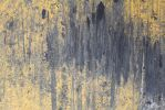 Day 1 - Yellow Wall by texturezine