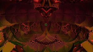 Birthing Chamber by Chordus
