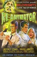 Re-Animator by Slippery-Jack