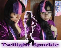 Expansion terminada XD Twilight by reina-del-caos