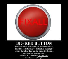 Button by buyer-218784