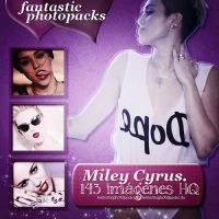 +Miley Cyrus 43. by FantasticPhotopacks