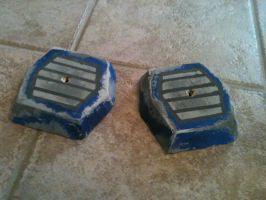 Elbow Pads (Stage 4C) by GoldDragon-13