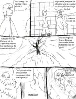 SHARDS: Chapter 5 page 2 by ZacharoTheAngel