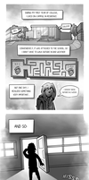 Sheridan Comix 01 - Blow Up the Outside World by Radioactive-Insanity