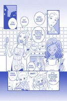 Chemical Blue Ch5 p54 by irinarichards
