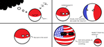 Countryball Comic 9 by TomyTube733