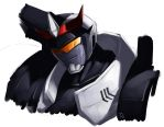 TFP Prowl by crimson-nemesis