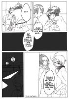 SDLT:2 AxY pg24 by Infinite-Stardust