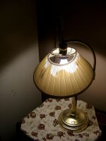 lampshade by AlecLinton