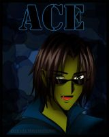 PPG :: Ace :: by Inner-D