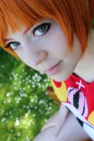 close up by HotIceMaps