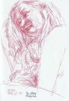 lifeDrawing2013 01.0049 by gnueYKK