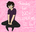 100+ Tumblr by Gobziller
