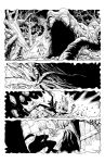 Thulsa Doom page by pozzey