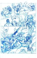 Temporal issue 2 pg 16 pencils by ejimenez