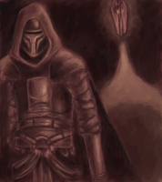 Revan 2 by ShadowNight805