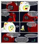 CotBH TS - Final Chapter, Page 3 by AndreTXH