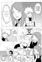 NS Doujinshi - Part 1, pg1 by canary-309