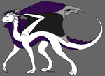 Aylius by Obsidian-Nether