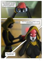 Page 1 by Moneycan