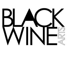 Blackwine Arts by TRANCE--fusion