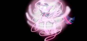 Magic Overflow by 161141