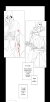 ACD: Page 2 by Mirvirus