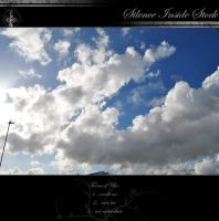 Clouds 016 by SilenceInside-Stock