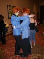 Another Hitachiin Moment at A-kon23 by Death-the-Girl88