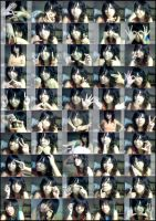 50 Typical Asian Poses by JessiieFase