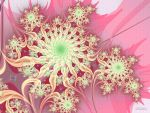 Pink Remembrances by rocamiadesign
