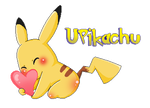 ID BY Kiss-the-Iconist by uPikachu