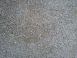 Stone Ground Texture 03 by Fea-Fanuilos-Stock