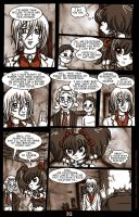 Annyseed - TBOA Page032 by MirrorwoodComics