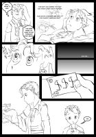 PCR pg.6 by Empty-Brooke